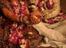 The Brighter Side: Demonetisation prompts dowry-less marriage in Bihar