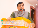 Bihar under Nitish Kumar is fast moving towards 'anarchy', alleges BJP