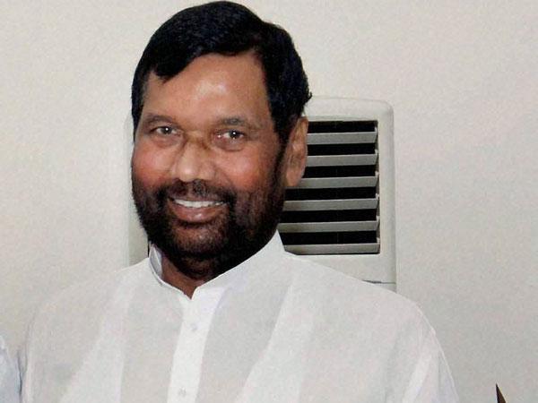 Ram Vilas Paswan under heavy pressure to say good bye to active politics?