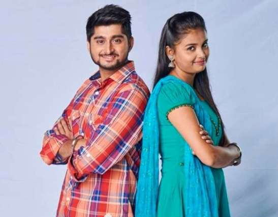 Young Bihar artists make entry to Big Boss, leave imprint on their first appearance