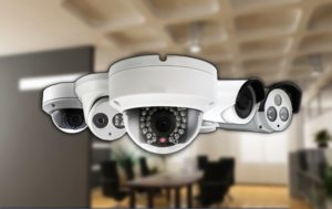 Patna High Court orders for installing CCTV cameras in all Bihar courts