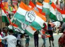 Congress announces to fight on all 80 LS seats in Uttar Pradesh