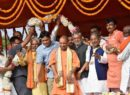 Desperate BJP turns to Yogi Adityanath to 'invade' Nitish Kumar's Bihar