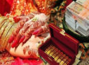 Millions of rural women to join vigorous campaign against dowry in Bihar