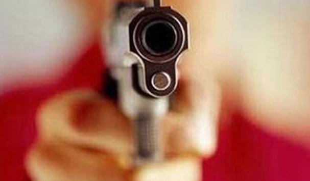 journalist shot, bihar, gopalganj, bihar crime
