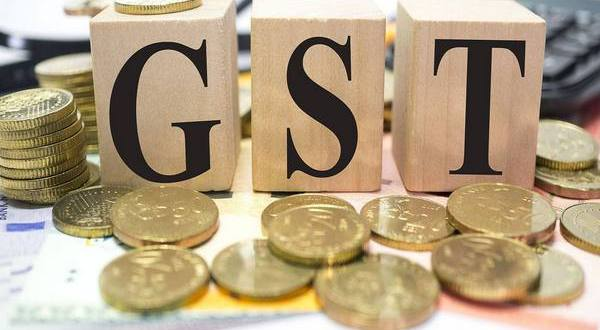 GST collection is more than Rs83000 crore till Nov 27: Ministry of Finance
