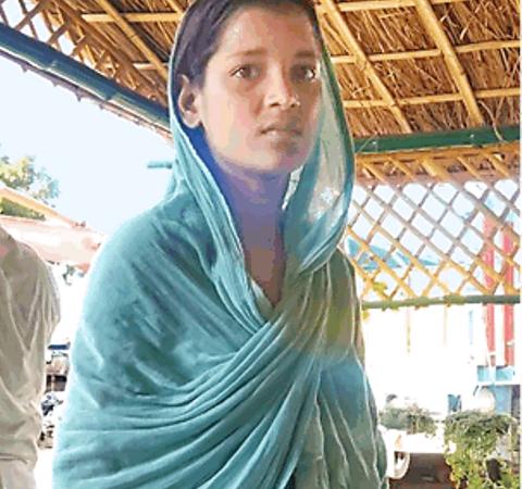 Bihar govt planning to appoint little schoolgirl as brand ambassador