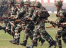 Terrorists attack army camp in Jammu & Kashmir, four dead