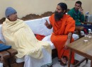 Lalu Prasad is 'political heritage' of India, says Yoga Guru Baba Ramdev