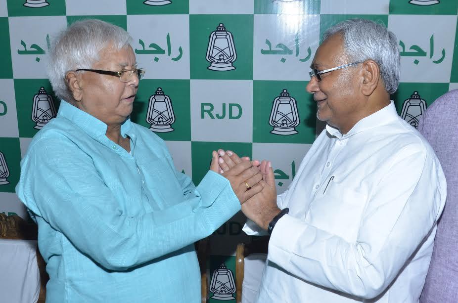 Lalu-Nitish regime, lalu regime, Nitish regime, Nitish scandal, Muzaffarpur, Bihar, Bihar News Balika Grih