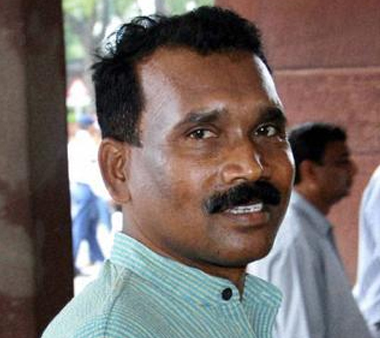 Coal scam: Former Jharkhand CM Madhu Koda gets three-year jail