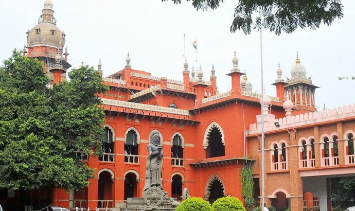 Court grants leave to murder convict serving life term to father a child