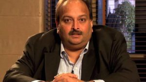 PNB scam: Absconding Choksi gives up Indian citizenship, surrenders passport in Antigua