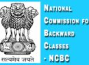 Cabinet approves extension of tenure of the Commission on OBC