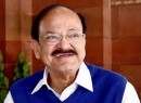 Freedom of Press must but can't compromise country's security: Naidu