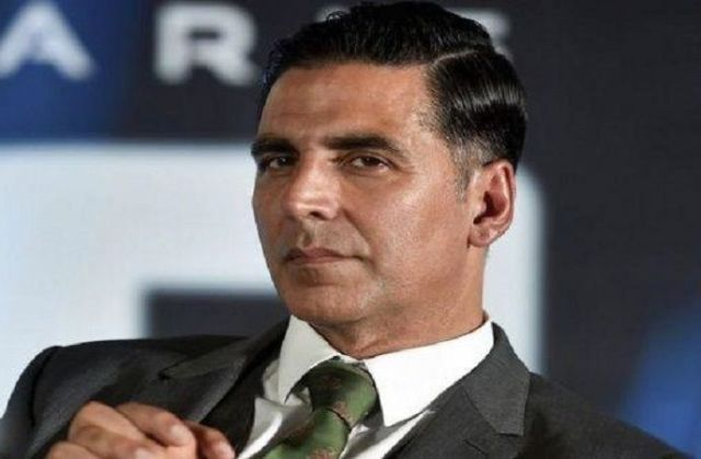 Actor Akshay Kumar quizzed by Punjab police in desecration case