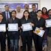 Patna students astound jury members with photographic talents