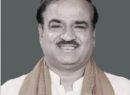 Union Minister Ananth Kumar dies of cancer; PM, President condole