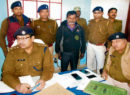 Bihar man arrested 20 years after staging his own kidnapping
