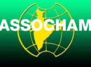 Business like budget; high on reforms, rural demand & infra: ASSOCHAM