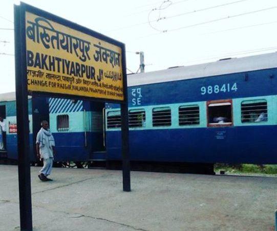 BJP minister demands renaming Bihar CM Nitish Kumar's home town, JD-U protests