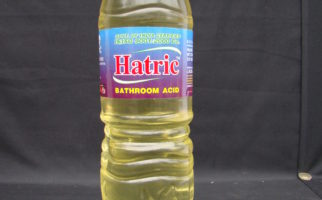 bathroom-acid-278682