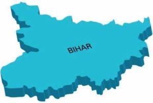 Quake dream prompts stampede in India's Bihar state, 100 injured