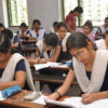 Bihar: No shoes, socks in Class X exams to prevent cheating