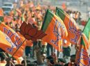 BJP faces toughest challenge to keep its flock together as rebellion grips party