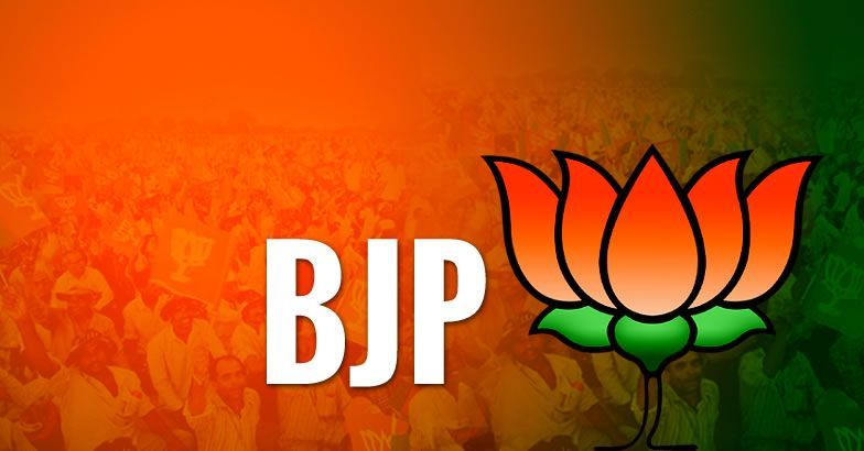 BJP, Bihar BJP, coronavirus, Corona, covid19, covid-19, Ram Kripal Yadav, Sanjay Jaiswal, Bihar polls, Bihar assembly polls, bihar, bihar news