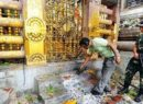 Bodh Gaya serial blasts: All five convicted terrorists sentenced to life