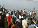 Nine drown taking bath in Ganga as family picnic turns into tragedy in Bihar