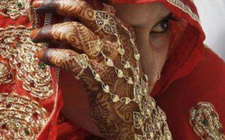 brides-