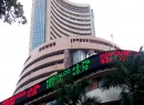 Indian currency ban: Sensex tumbles 1000 points