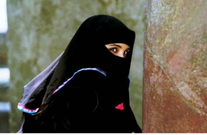 Off with the veil: Many countries impose ban on burqas of Muslim women