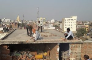 Bihar begins demolition of care home building where 34 girls were gang-raped