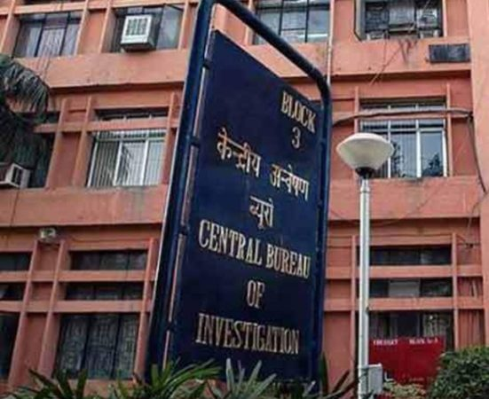 Investigation against CBI chief Alok Verma must be completed within two weeks: SC