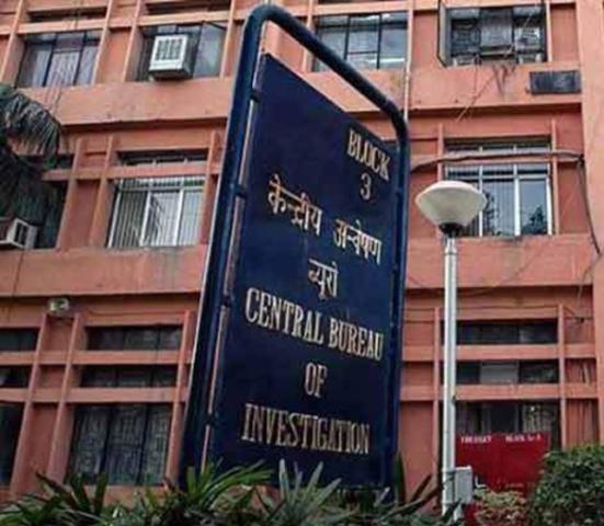 CBI probe, SC, Sushant Singh Rajput, Sushant suicide, Bihar govt, Mumbai police, Bihar news