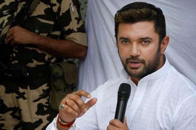 BJP, Bihar polls, Bihar polls 2020, LJP, Chirag Paswan, JDU, Nitish Kumar, Bihar, Bihar News