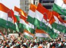 Assembly poll results: #Congress heading for victory in three key northern Indian states