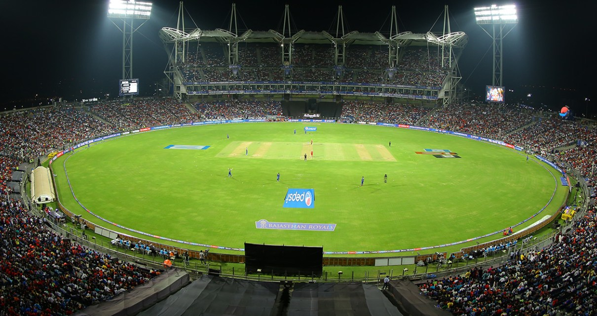 cricket, cricket betting, Shabir Hussein Shekhadam Khandwawala, BCCI