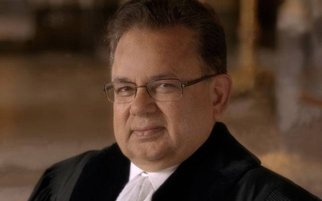 India's Justice Dalveer Bhandari re-elected to International Court of Justice