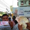 Demonetisation was a 'massive monetary shock': Ex-chief economic advisor