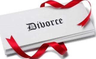 divorcefeat