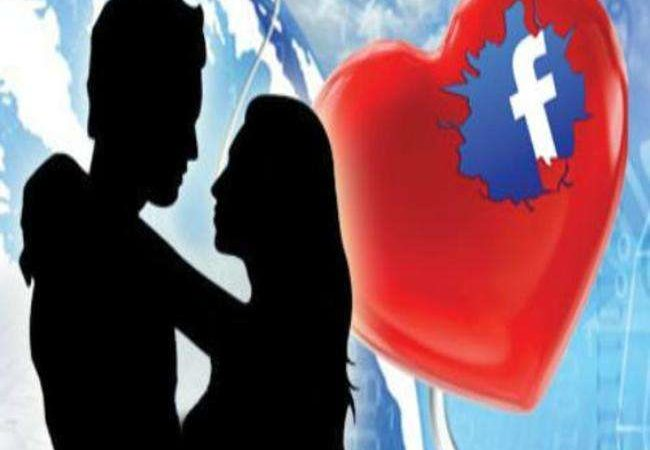 Indian woman leaves husband, children to stay with Facebook friend