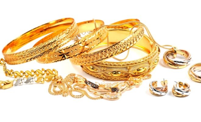 loot, jewellery shop, Bihar, Rs crore loot, BiharNews
