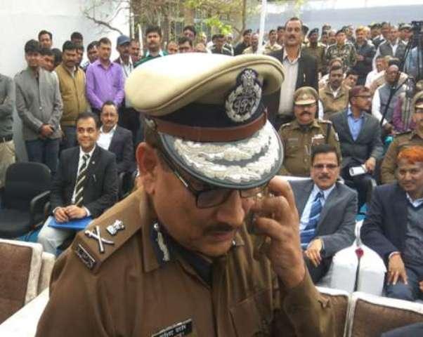 Gupteshwar Pandey, DGP, Bihar, Shiv Sena, Sushant suicide, Sanjay Raut, Bihar, Bihar news