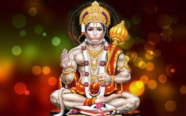 Tejashwi slams Yogi for calling Lord Hanuman 'Dalit', asks him to reveal caste of all BJP CMs