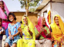Oasis in desert: In this India's Bihar village, their happiness will make feel you envious!