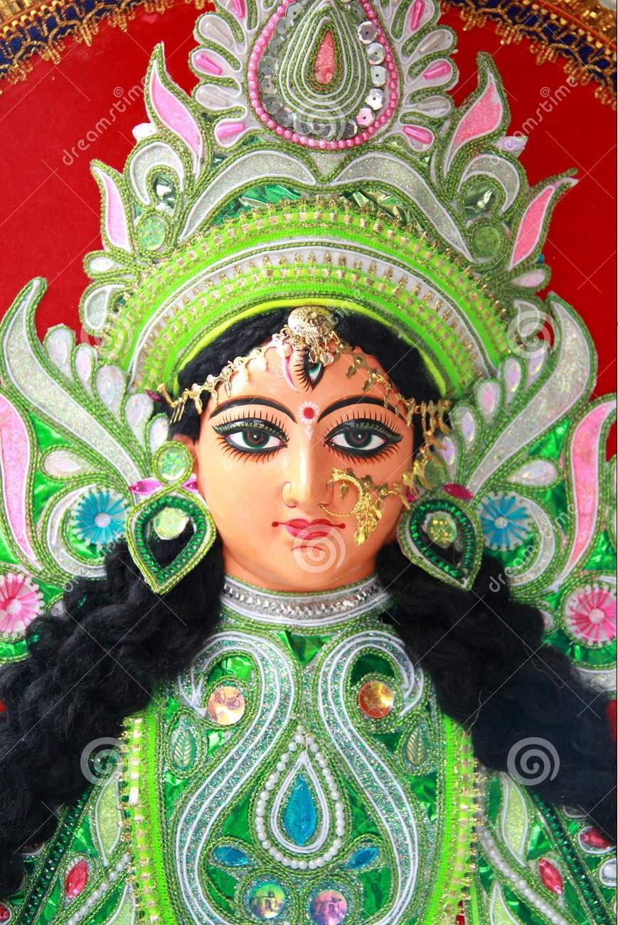 Durga puja, puja pandals, pandal ban, Sitamarhi, Sitamarhi puja protests, Covid-19, Corona, Bihar polls, Bihar elections, Bihar assembly elections, Bihar